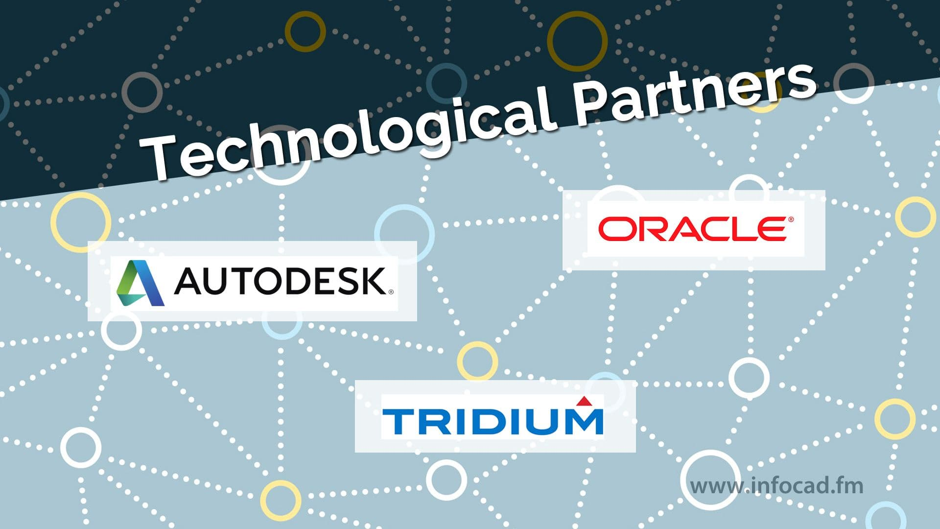Technological Partners